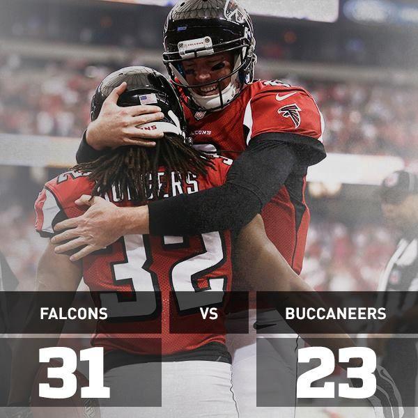 Atlanta Falcons Win Atlanta Falcons Fans Atlanta Falcons Win Atlanta Falcons