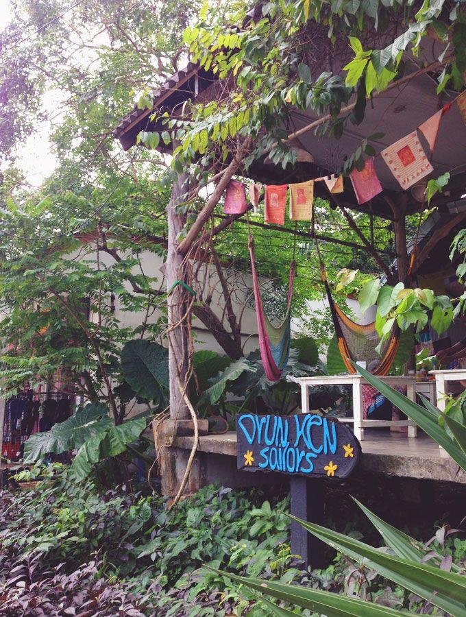 Amazing Thailand 8 Days on Koh Lanta Koh lanta