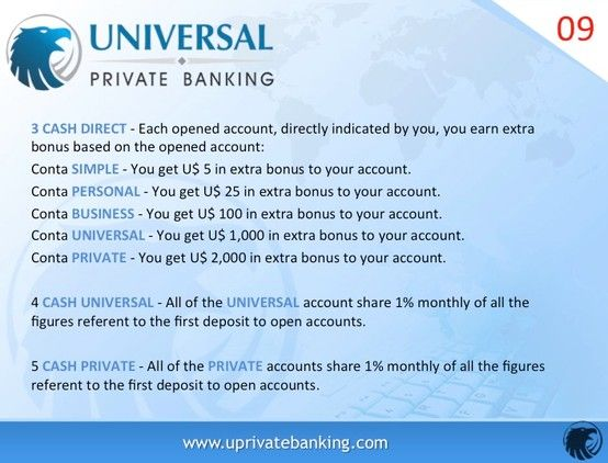 universal banking advantages Disadvantages of branch banking - free download as word doc (doc), pdf file bank holding company organization disadvantages of branch banking advantages of branch banking branch banking disadvantages of unit banking advantages of unit banking unit banking.