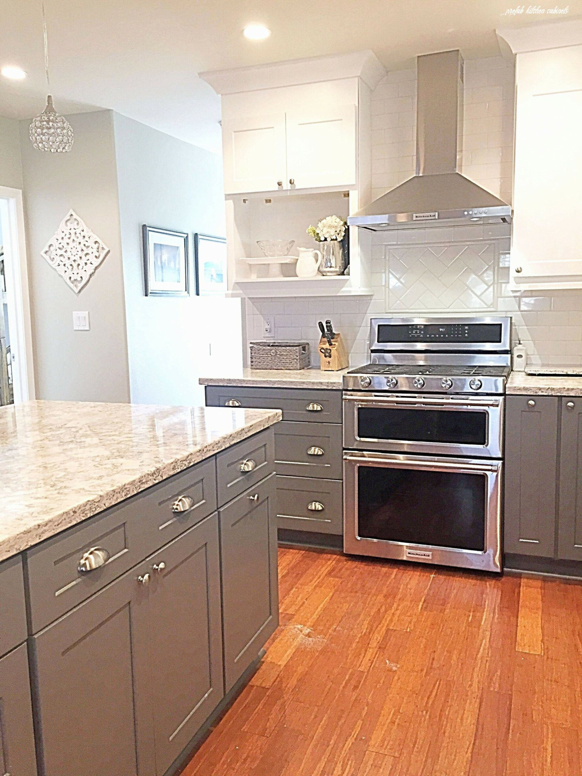 Now Is The Time For You To Know The Truth About Prefab Kitchen Cabinets Cost Of Kitchen Cabinets Home Depot Kitchen Kitchen Design