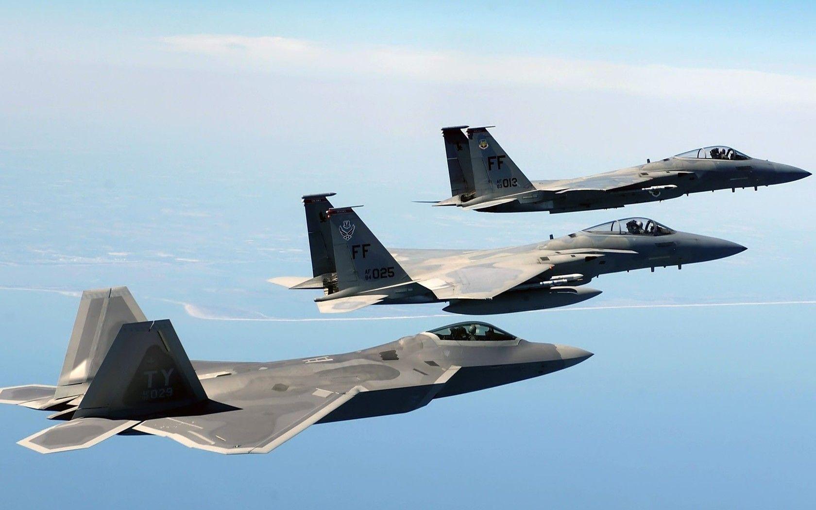 Lockheed Martin F 21 Raptor   Fighter jets, Fighter planes, Aircraft