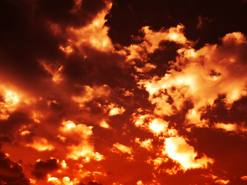 High Resolution Sunset Sky Background In 2021 Sky Textures Sunset Images Sky Images