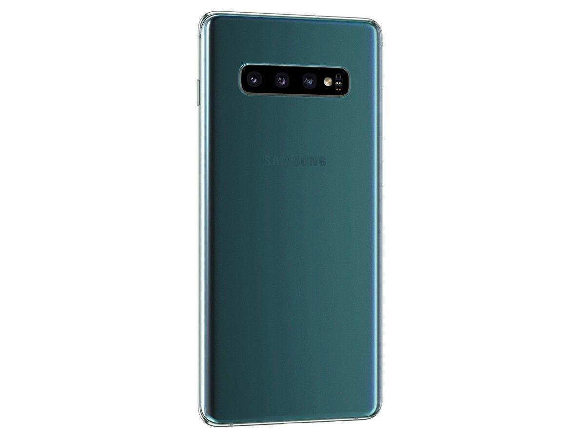 Samsung Galaxy S10 Clone China Replica Galaxy S10 Plus Samsung Galaxy Galaxy Samsung