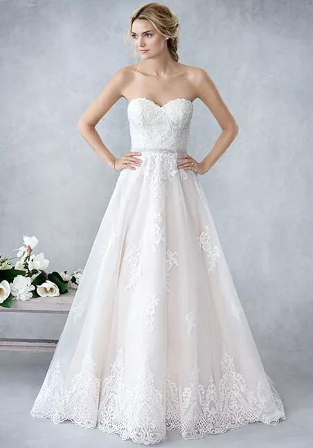 Wedding Dresses Under 1500 Page 2 Wedding gowns lace