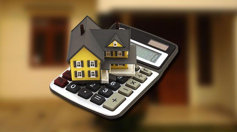 Homeowners insurance calculator oklahoma