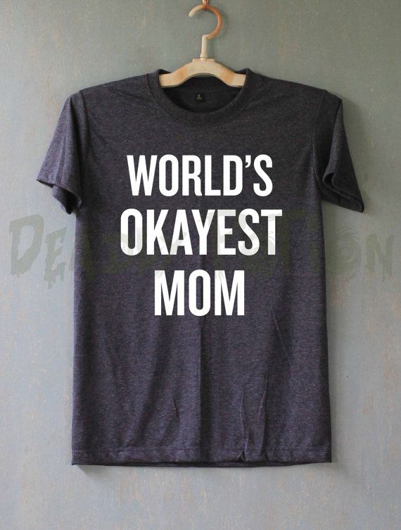 25 tee shirts that every mom needs right now pinterest t shirt