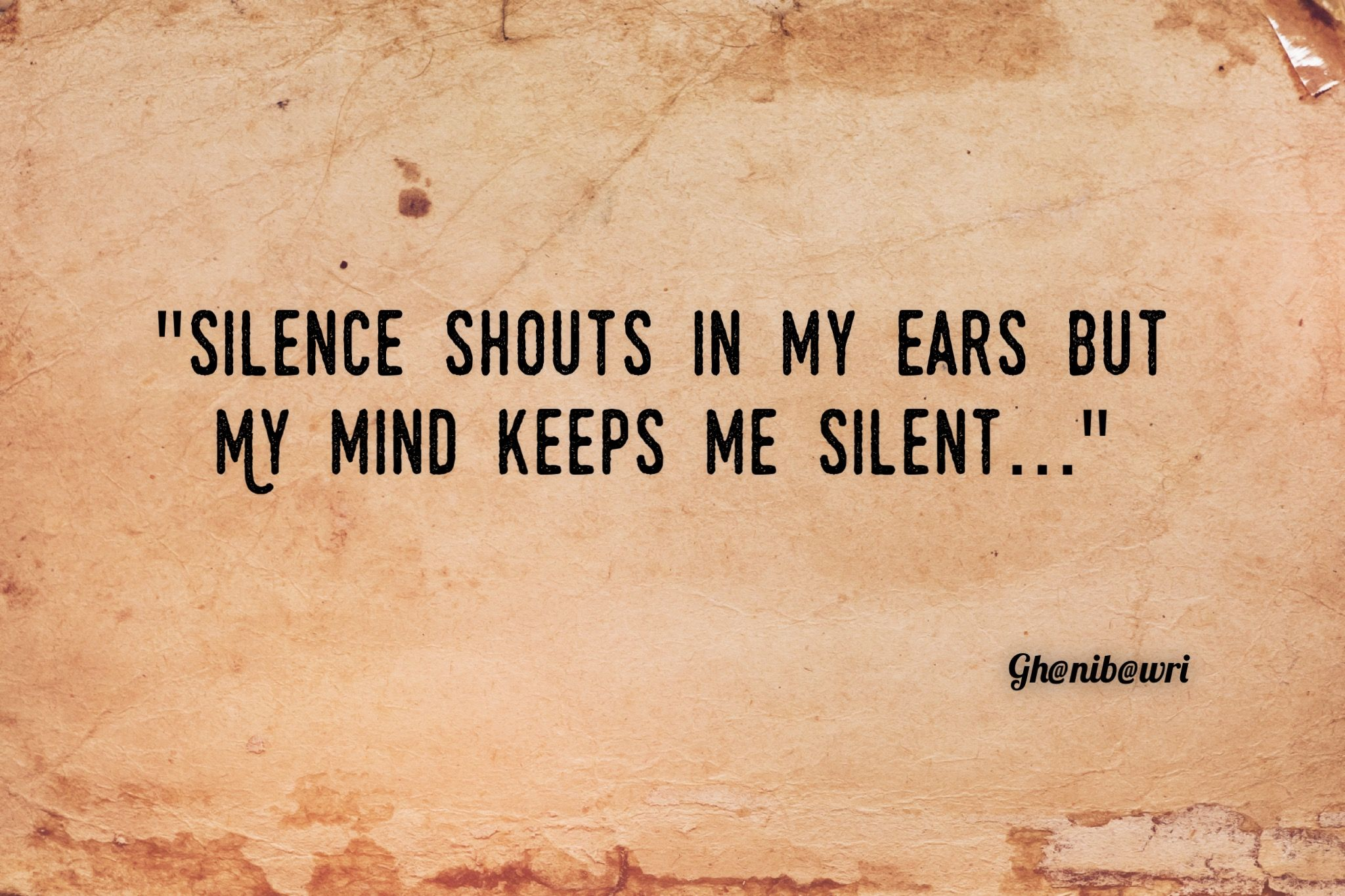 Life Quotable Quotes Quotes Life Quotes Silence Quotable Quotes  Pinterest