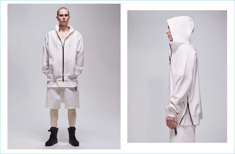 Fog New Arrivals Fear Of God Essentials In At Pacsun Sporty Style Urban Street Style Fashion