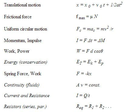physics tuition online free