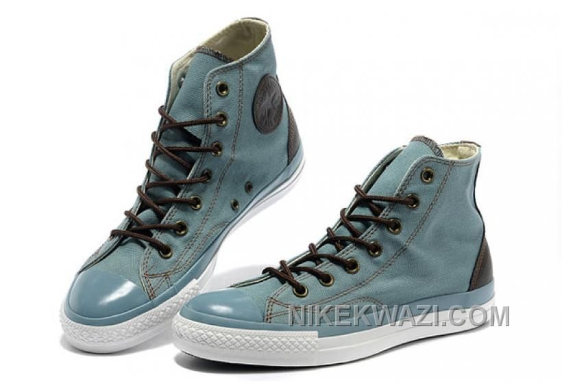 http://www.nikekwazi.com/light-blue-all-star-converse-performer-high-tops-canvas-shoes.html LIGHT BLUE ALL STAR CONVERSE PERFORMER HIGH TOPS CANVAS SHOES Only $59.00 , Free Shipping!