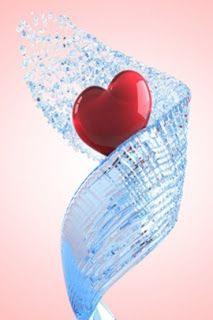 Photo Heart Wallpapers For iPhone - HD Wallpapers , Picture ,Background ,Photos ,Image - Free HQ Wallpaper - HD Wallpaper PC