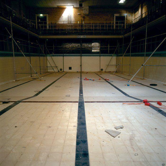 No diving no diving diving swimming pools swimming - University of bristol swimming pool ...