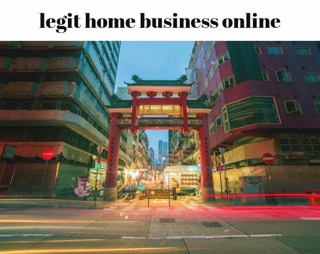 Legit Home Business Online 1044 20180809085906 49 Home Based