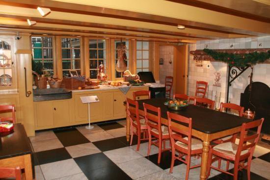 museum keukens - Google zoeken