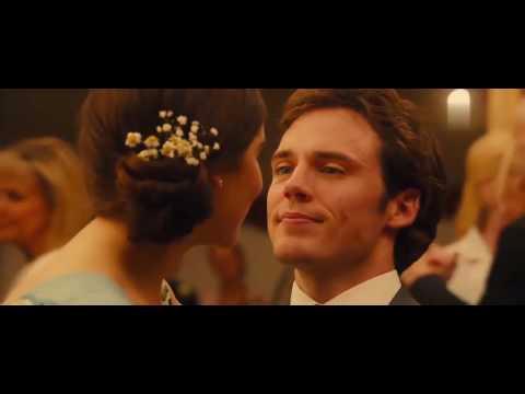 (1018) كاظم الساهر - وما بين حب وحب - YouTube