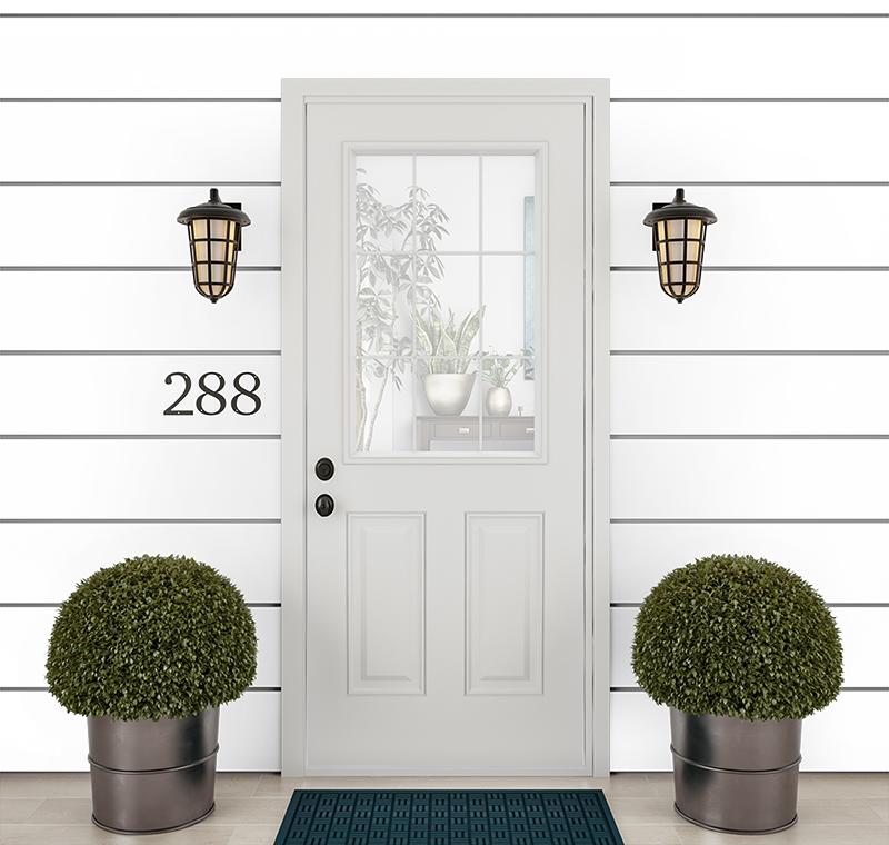 gray paint colors the home depot in 2020 grey paint on home depot paint colors interior id=57264