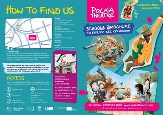 Polka schools brochure sept 13 feb 14 web