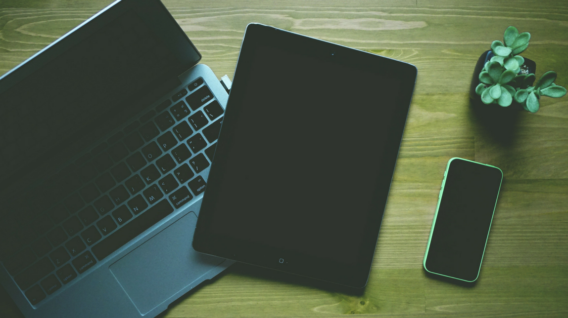 10 Steps to Preach From Your iPad New laptops, Best laptops