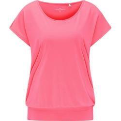 Photo of Venice Beach Ladies Shirt Ria Dl Shirt, size S in sun glow, size S in sun glow Venice Beach