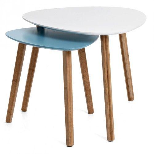 Side Table Jysk.Jysk Taps Side Table Coffee Table Coffee Tables End Tables