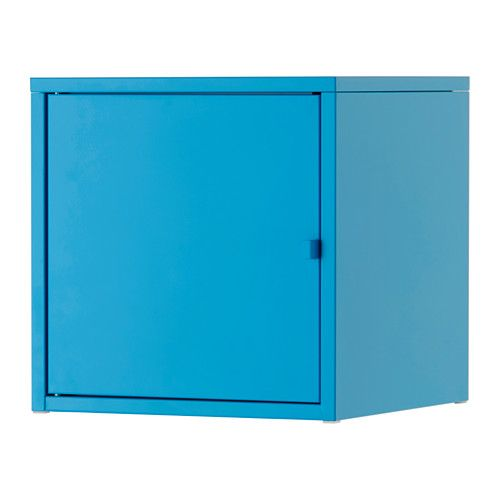 Shop For Furniture Home Accessories More Ikea Cabinet Storage