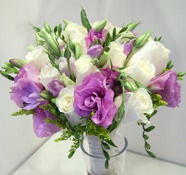 arreglos florales vintage buscar con google