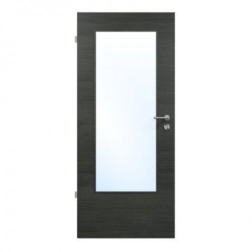 pinie grau cross pic 44 din la portalit cpl innent r westag getalit robust modern. Black Bedroom Furniture Sets. Home Design Ideas