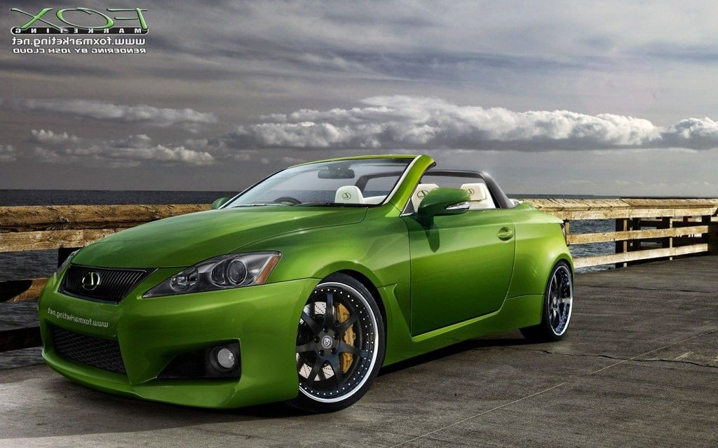 Luxury Green Cars Available In Car Rental Atlanta Picture Of Car Rental Atlanta Airport Avis Car Rental Car Green Car