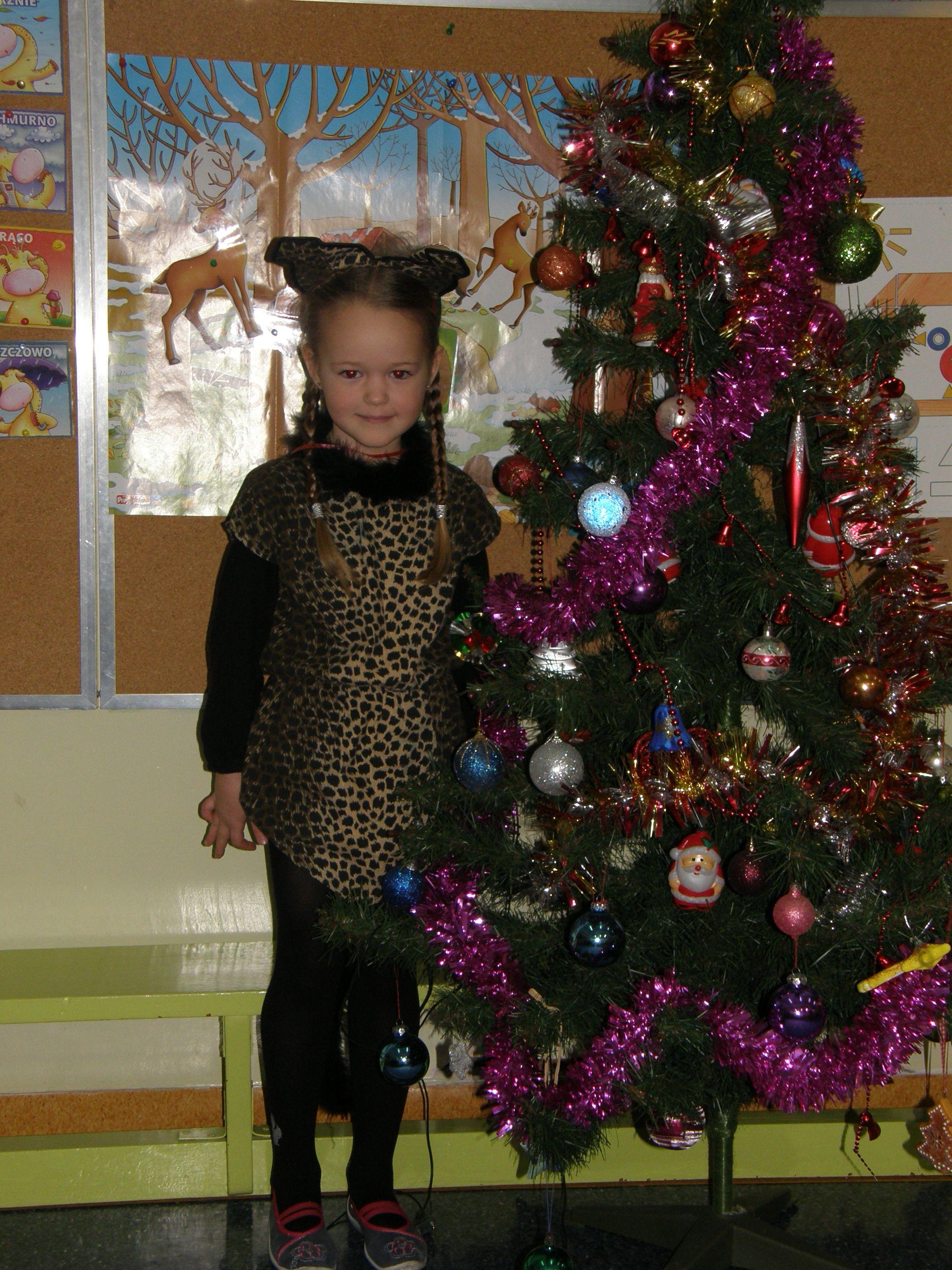 Pin od Preschool & Kindergarden & Education na Costume