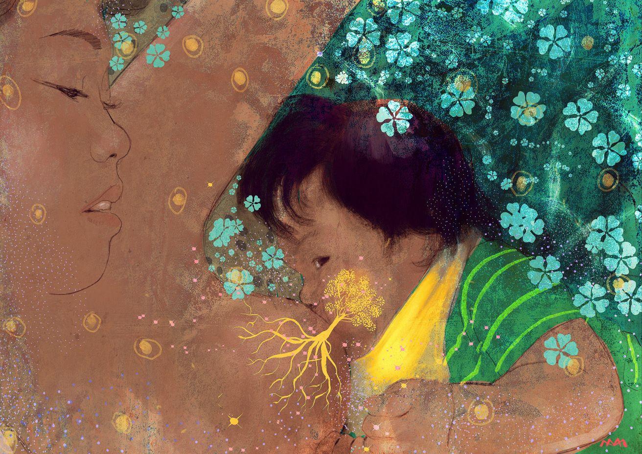 Pin on Filipino Art and Literature
