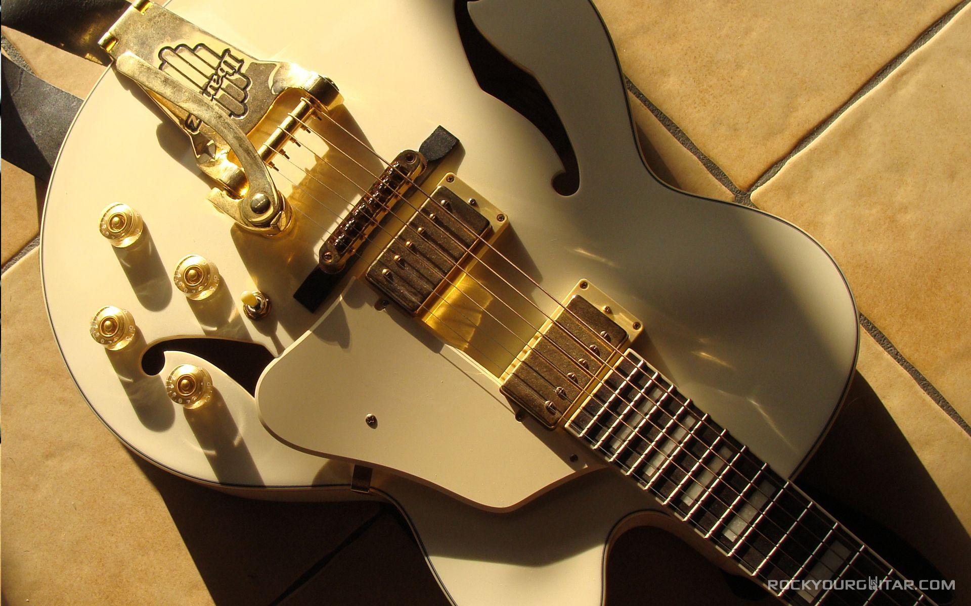 ibanez hollowbody guitar pr0n pinterest guitars