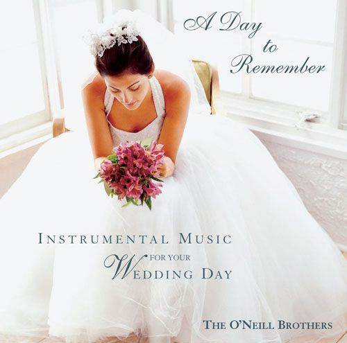 Instrumental Wedding Recessional Songs: Pin On Wedding