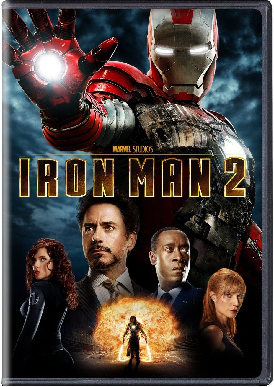 iron man 1 full movie in hindi download moviescounter