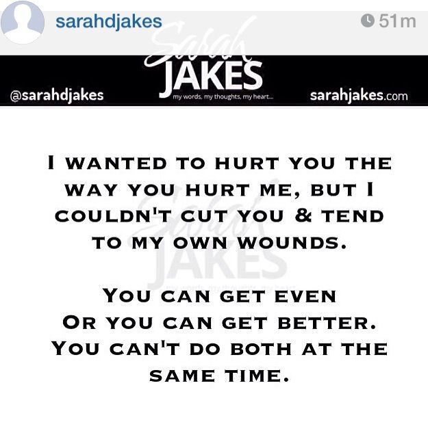 Sarah Jakes Quotes: Td Jakes, Truths And