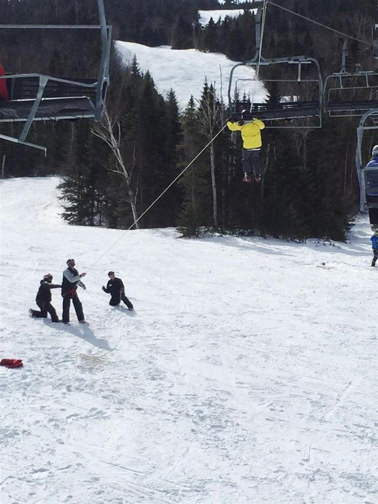170 Reference Of Chair Lift Ski Accident In 2020 Chair Lift Skiing Outdoor