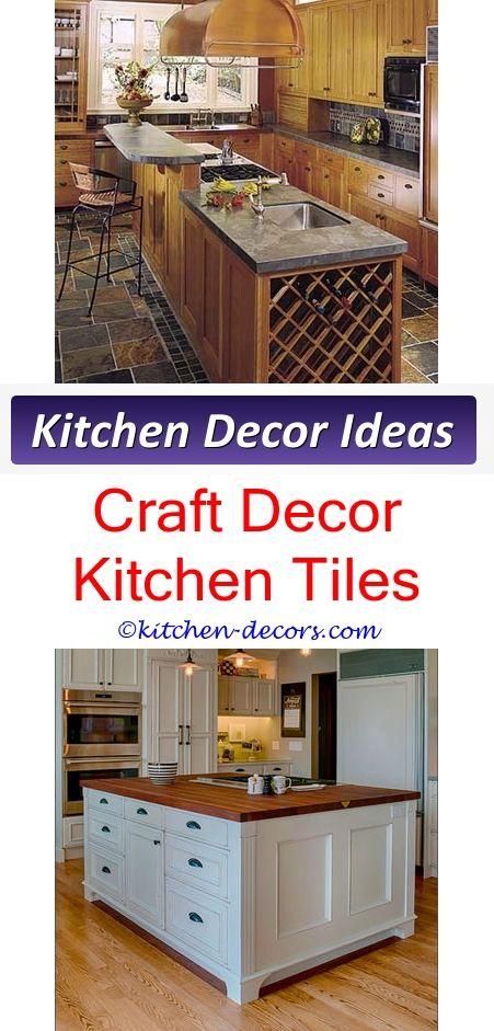 Kitchen Design Tool In 48 Apple Kitchen Decor At Walmart Inspiration Kitchen Design Tools Online Decor