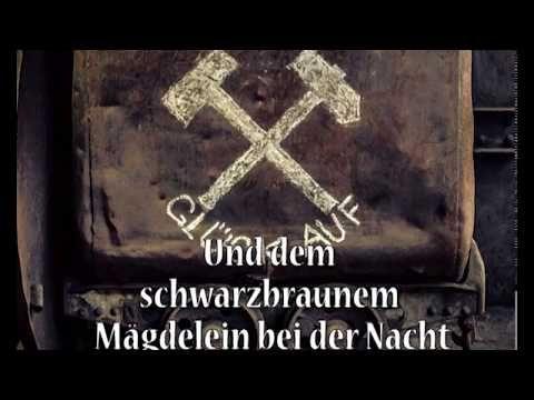 Schalke Hymne Text
