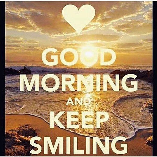 Funny Good Morning Memes Good Morning Meme Funny Good Morning Memes Good Morning Images