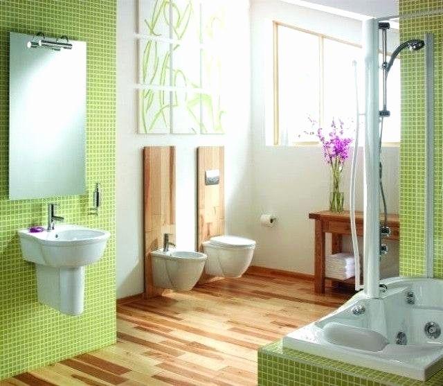 Badezimmer Ideen Grün (mit Bildern) Schöne schlafzimmer