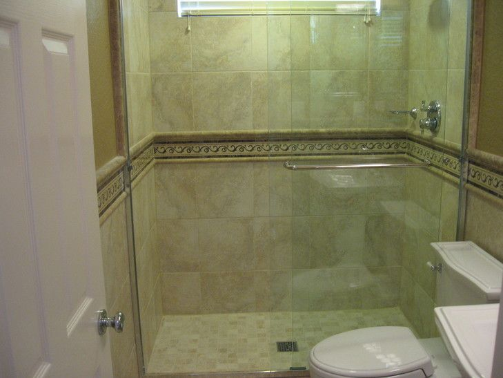Bathroom wall tile contractor san diego Ideias para o jardim Inspiration Bathroom Remodel San Diego