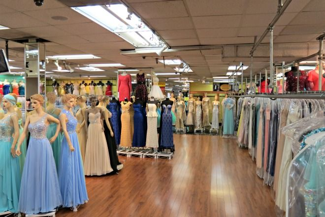 Trendy Too Special Occasion And Bridal Gowns Prom And Bridesmaid Fashion District Los Angeles Fashion Prom