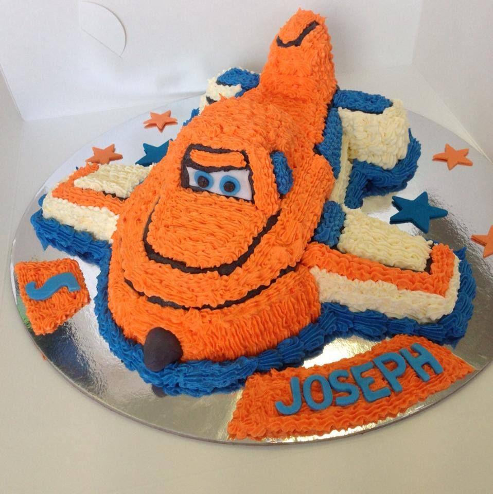 dusty planes cake pan Top Cakes Kids Birthday Cakes Cake