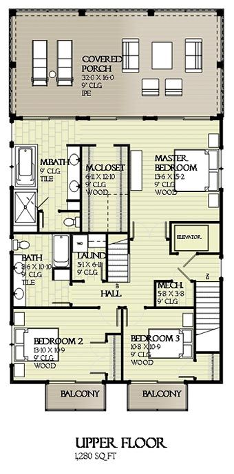 CHP-55-216 beach house ideas Pinterest Coastal, Santa and