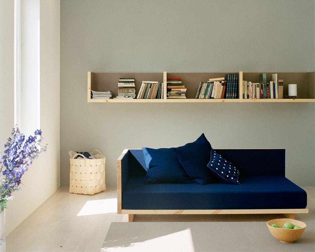 skandinavischer wohnstil dieser stil ist so beliebt weil. Black Bedroom Furniture Sets. Home Design Ideas