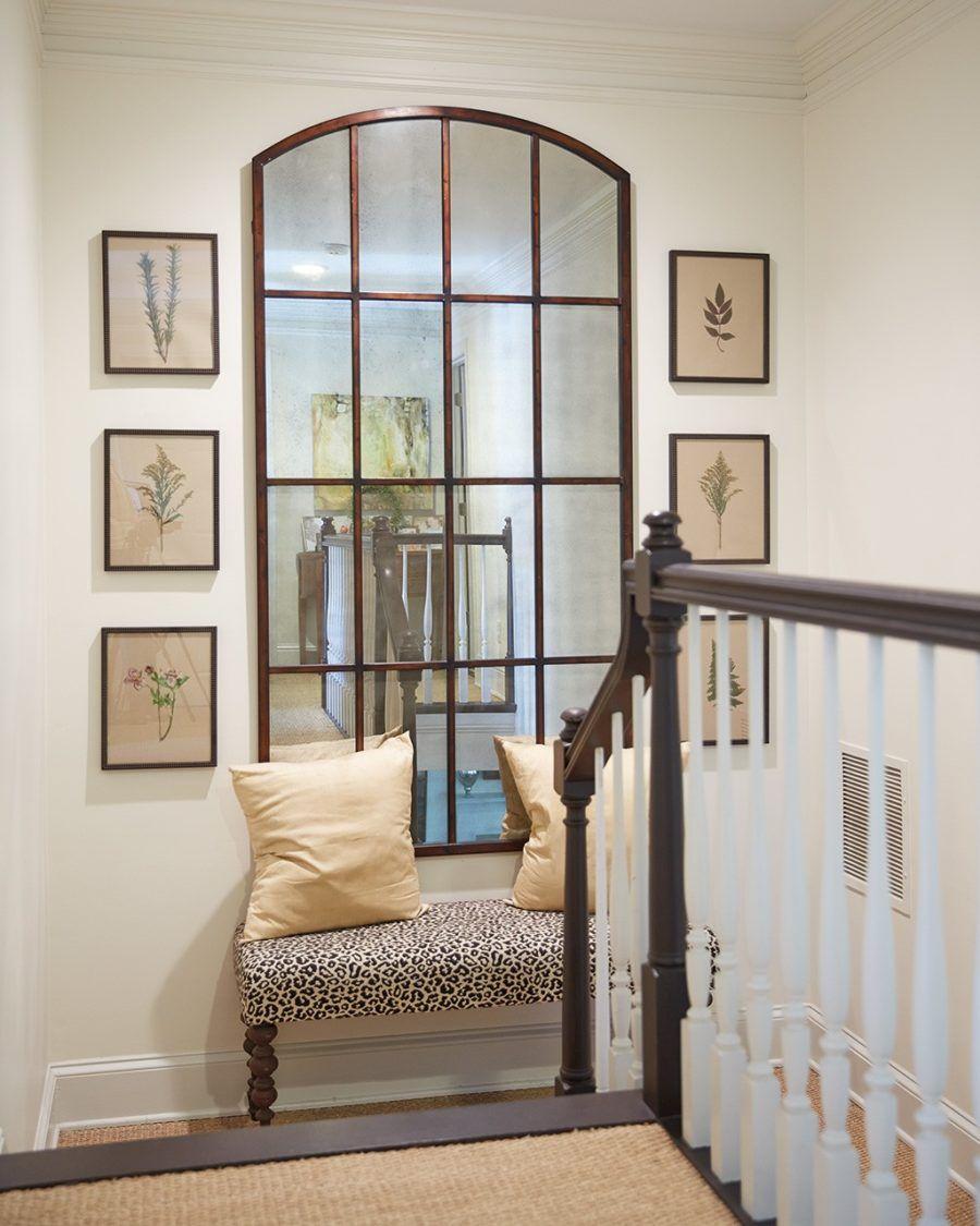 Home treppen design-ideen  einzigartige und trendige treppen dekorationen  ideen fürs