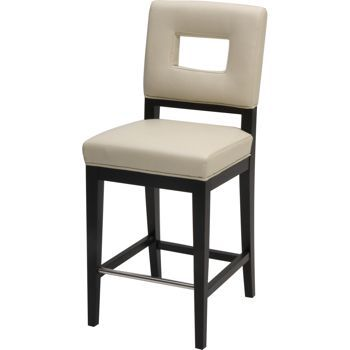 wooden backless outdoor stools costco bar swivel stool