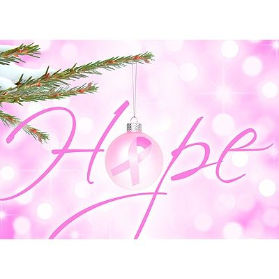 Send a holiday cheer that is also a celebration of breast cancer send a holiday cheer that is also a celebration of breast cancer awareness this december choose from a selection of unique holiday greeting cards and m4hsunfo