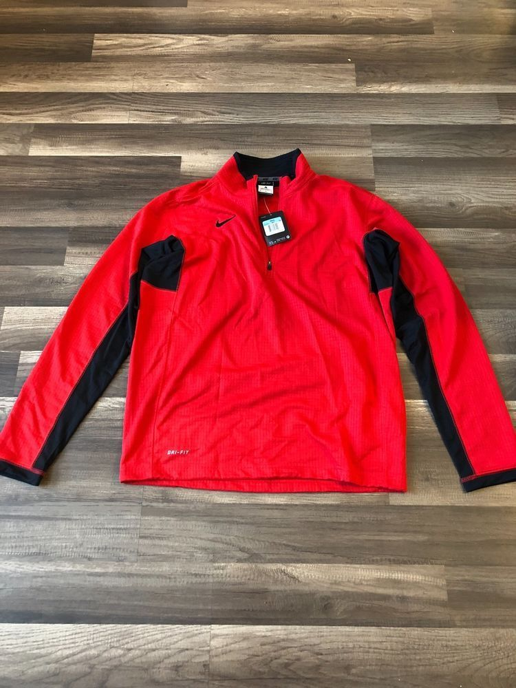 Mens MTA Sport Fast Dri Full Zip Lifghtweight Running Jacket Medium Black