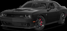 2018 Dodge Challenger Dodge Challenger Srt 2017 Png Image With Transparent Background Png Free Png Images Dodge Challenger Dodge Challenger Srt Challenger Srt