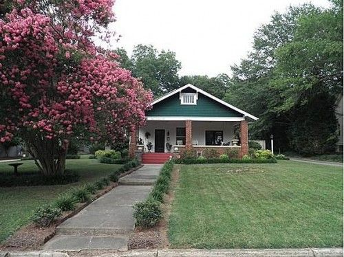 All Charm 3 bedroom home for sale in Lincolnton NC 7047361101
